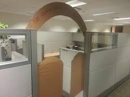 Kitchen Saloon Doors Cubical Doors U0026 Cube Office With Door