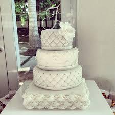 wedding cakes elegant wedding cakes designs how to decorate