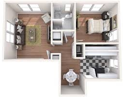 floor plans u0026 availability hayes house hillsboro apartments in