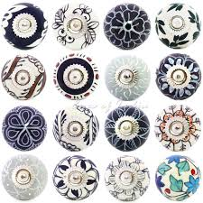 Kitchen Cabinet Handles Australia Ceramic Cabinet Knobs Australia Home Improvement Design And