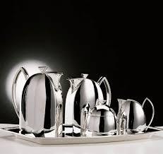 Wedding Gift Registry Uk Wedding Gift List Harrods Lading For