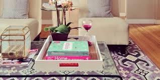 decorate coffee table coffee table coffee table decor creative decorating ideas