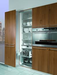 kitchen furniture kitchen design software overview cabinet tool