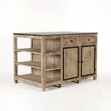 commode cuisine meuble meubles déco tout le mobilier design pour la maison
