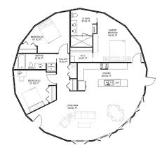 Deltec Homes Floor Plans 185 Best Yurts Images On Pinterest Country Living Yurts And