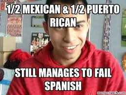 Puerto Rican Memes - puerto rico meme 28 images mexican puerto rican memes puerto