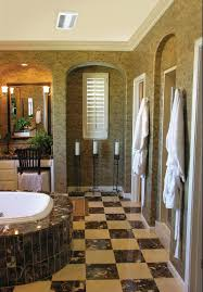 Country Master Bathroom Ideas Bathroom Lovely Queen Master Bathroom Decoration With Fantastic