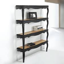 Tiered Bookshelf Shelf Interest Decoist U0027s Diy Roundup Makes Room For Trinkets N