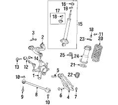lexus is300 parts diagram 2005 lexus is300 parts genuine lexus parts accessories