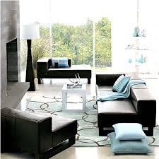 Cheap Red Living Room Rugs Area Rugs Interesting Black Shag Area Rug Cool Black Shag Area