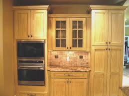 kitchen new cost of refinishing kitchen cabinets decor modern on