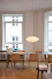 lamps fresh nelson saucer pendant lamp decor idea stunning