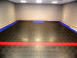 design cork flooring for basement basement flooring ideas