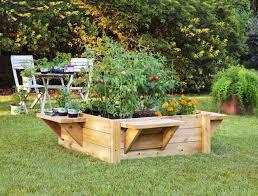 raised garden border ideas garden design ideas