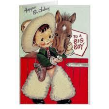 big greeting cards zazzle co uk