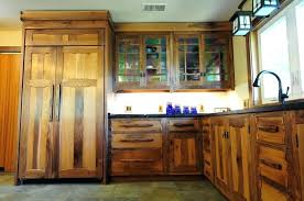 Cost For New Kitchen Cabinets by Cost Of New Custom Kitchen Cabinets Large Size Of Kitchen