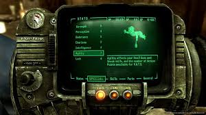 pipboy android the fallout 4 pip boy app is now available nerdist