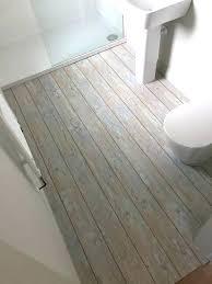 bathroom floor covering ideas luxury vinyl bathroom flooring stylish vinyl flooring for