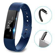 iphone health monitor bracelet images A z smart watch review fitness tracker watch hembeer v1 smart jpg