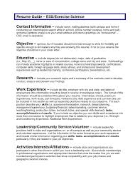 objective in a resume 28 images how to write a career
