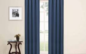 Sheer Purple Curtains by Curtains Long Sheer Curtains Riveting Sheer Modern Curtains