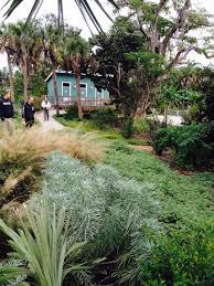 native plant nursery native plant industry retreat a fine time in sanibel florida