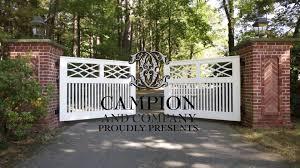 westover estate magnificent compound in weston ma youtube