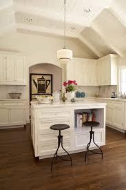 kitchen cabinet modern kitchen kitchen storage kitchen off the press style me walnut