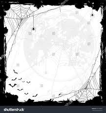 halloween clipart zombie u2013 festival 65 desktop backgrounds halloween u2013 festival collections