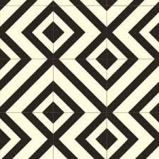 bingo cushion vinyl flooring sheet sagres 599 ideas for