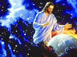 imagenes de jesus lindas lindas imagenes de jesus cuidándonos a todos lindas imágenes de