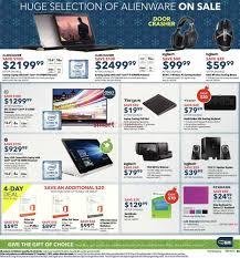 best online deals black friday canada best buy canada black friday flyer u0026 deals 2015
