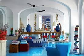 anc home decor coastal decor artemest