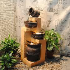 download cheap water fountain solidaria garden