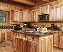 cabin kitchens ideas rustic cabin kitchen cabinets with ideas picture 7236 iezdz