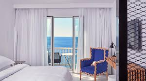 royal myconian resort in mykonos best hotel rates vossy