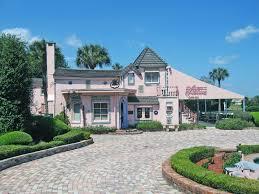 historic florida hotels senior life july 2017 florida