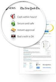 apply for fast cash loans online today bad credit ok at