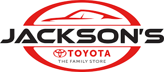 lexus of richmond hill hours jackson u0027s toyota barrie on read consumer reviews browse used