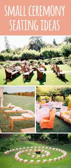 planning a small wedding brilliant planning a small wedding 17 best ideas about small
