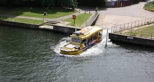amphibious vehicle duck windsor duck tours windsor u0027s amphibious sightseeing tour