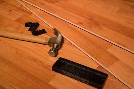 Difference Between Hardwood And Laminate Flooring Laminate Floor Ratings Lovetoknow