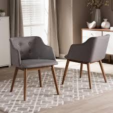 home decorators collection miria carre primrose blush upholstered