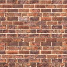 Brick Wall Meme - i m bored so here s a brick wall imgur