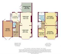 trafford centre floor plan 100 trafford centre floor plan new homes for sale in