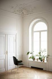 Decorating Home With Plants 124 Best House Plants Images On Pinterest Plants Home And