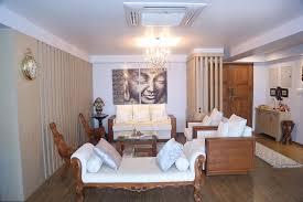 Home Interior Design Companies In Kerala Home Interior Designers Cochin Kerala Bedroom Interior Designers