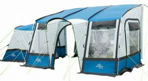 Sunncamp 390 Porch Awning Used Suncamp 390 Porch Awning Plus Annexe In Dn11 Rossington For