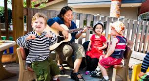 child care information and referrals ymca of greater vancouver