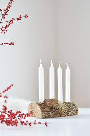 Weihnachtswanddeko Basteln Best 25 Weihnachtsdeko Aus Holz Ideas On Pinterest Basteln Im